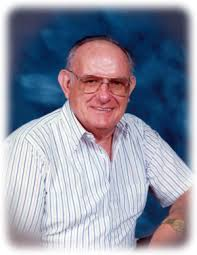 Obituary for Warner Willis Jr. | Hall Funeral Home