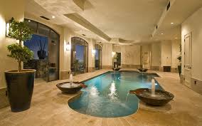 indoor pool bar. Home Indoor Pool With Bar Brilliant Pools Rooftop Swimming In .