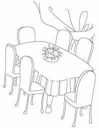 Small Picture 72 ideas Coloring Pictures Of Kitchen on kankanwzcom