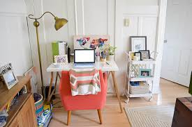 cozy home office. Beautiful Home Describe Your Office Space To Us Throughout Cozy Home Office