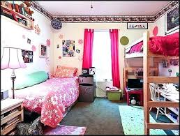 college bedroom decorations college bedroom ideas bedroom college