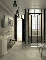 bathrooms copyright standard tile 2016
