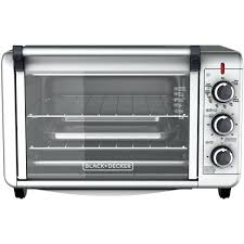 convection oven countertop convection oven pizza toaster stainless steel baking broiling kitchen oster convection countertop oven