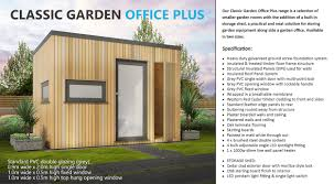 storage shed office. FIND OUT MORE Storage Shed Office