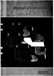 volvo penta md2030 wiring diagram wiring diagram for you • volvo penta wiring diagram 30 81 yu kierce issuu throughout rh carmonster club omc cobra ignition wiring diagram volvo penta marine engines