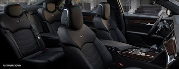 2018 cadillac xt5 interior. exellent cadillac check out the stunning new 2018 cadillac ct6 sedan at capital cadillac on cadillac xt5 interior