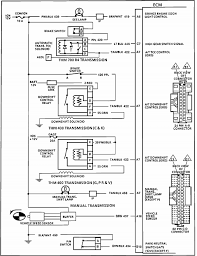 chevrolet c3500 4x2 hi, we have a 1988 chevy 3500 (1 ton) Chevy Tbs Wiring Diagram Chevy Tbs Wiring Diagram #96 chevy tbi wiring diagram