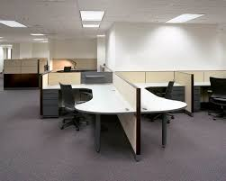 amelia sales office design. Office Design And Space Planning Amelia Sales