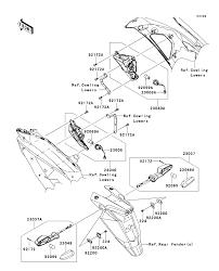 kawasaki ninja 650 engine diagram wiring diagram library 2014 kawasaki ninja 650r abs ex650fef turn signals parts best oem2014 kawasaki ninja 650r abs ex650fef