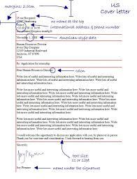 business letter salutation business letter salutation the best sample opening greeting cover