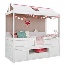 Choosing Your Child S First Bed Cuckooland