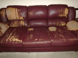 full size of racks magnificent leather sofa reconditioning 12 inspiring ideas photo tremendous worn couch repair