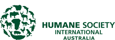 humane society logo png. Delighful Society Humane Society International Austalia  Logo For Png N