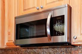 http://www.ireado.com/4-most-expensive-microwave-by-samsung-dazzling-your-kitchen/  4 Most Expensive Microwave By SAMSUNG Dazzling Your Kitchen : MI