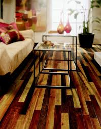 Mixing Wood Stains Flooring Different Types Of Wood Flooring Cool Ideas For Mixing