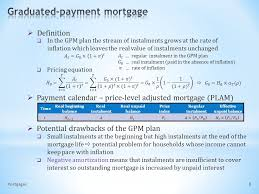 8 mortgages