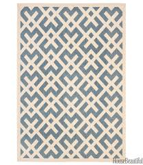 washable area rugs throughout notresweet home design 15