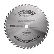 forrest blades. saw blades forrest saw blades combination rip \u0026 cross cut woodworker ii forrest o