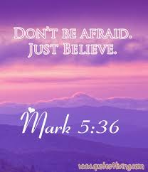 Gospel Quotes Mesmerizing 48 Gospel Quotes 48 QuotePrism