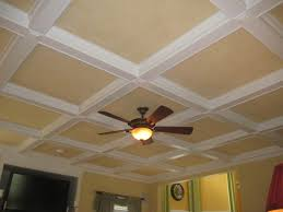 cool ceiling fans ideas. Marvelous Design Of The Ceiling Ideas With White And Beige Color Contemporary Fans Cool
