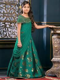 Designer Gowns For Girls Pin On Dress