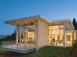 Modern Home Styles Designs - Myfavoriteheadache.com .