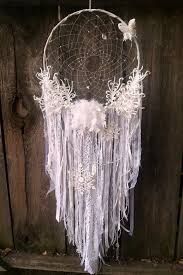Large Dream Catchers For Sale 40 best dream catchers images on Pinterest Dream catchers Dream 1