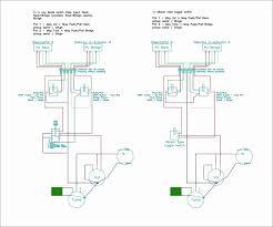 les paul wiring diagram push pull rate guitar wiring diagram 2 les paul wiring diagram push pull rate guitar wiring diagram 2 humbucker 1 volume 1 tone