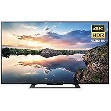samsung 70 inch 4k tv. sony kd70x690e 70-inch 4k ultra hd smart led tv (2017 model) samsung 70 inch 4k tv