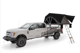 Off-Road Auto Parts Accessories Truck, SUV, JEEP, F150 Raptor, Lights