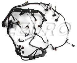 genuine saab engine wiring harness b284 12612006 shipping engine wiring harness b284 12612006 gallery image 1