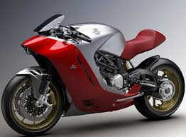 mv agusta cruiser motorcycle to launch