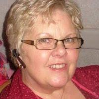 Vivian Hilton (vlhilton) - Profile   Pinterest
