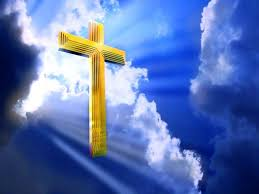 If you're looking for the best christian cross wallpapers then wallpapertag is the place to be. Christian Cross Designs Wallpapers Wallpaper Cave