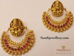 Traditional Ring Designs In Gold Popular Ring Design 25 Fresh Traditional Ring Designs In Gold