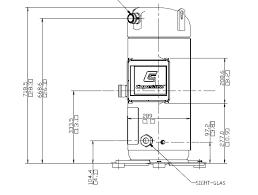 20hp emerson copeland scroll compressor zr250kce twd 522 buy Copeland Scroll Wiring Diagram 20hp emerson copeland scroll compressor zr250kce twd 522 copeland scroll wiring diagram