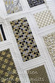 117 best Quilts images on Pinterest | Free motion quilting ... & Helen's Quilt Adamdwight.com