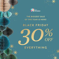 Erin Condren Black Friday and Cyber Monday Sales for 2020 ...