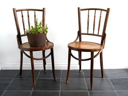 bentwood bistro chair. Bentwood Bistro Chair For Inspiration Ideas Vintage Two Wooden Cafe By