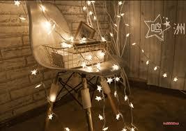 Đèn LED trang trí hình ngôi sao hình tròn Loại Tốt Nhất | Đèn led, Đèn cổ  tích, Trang trí