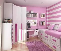 simple teenage bedroom ideas for girls. Bedroom Room Decor For Small Bedrooms 3 Simple Design Ideas Teenage Girls Image Pinterest