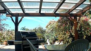 home depot plastic roofing clear roof panels plastic roofing panels installation clear corrugated roof panels home
