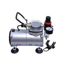 mini air compressor for spray painting airbrush air compressor kit dual action spray air compressor kit dual action spray set tattoo mini air compressor