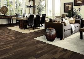 review dark hardwood floors decorating ideas