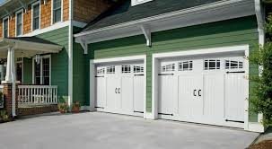 bob timberlake davidson with seeded glass windows cambridge handles and hinges custom painted garage door