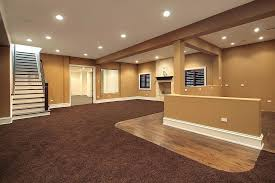 basement remodeling rochester ny. Basement Remodeling Contractors Rochester Ny Home Desain 2018