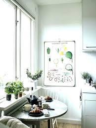 Kitchen Nook Ideas New Ideas
