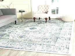 7 x 10 area rug rugs elegant images of area rug rugs ideas page inside designs 7 x 10 area rug