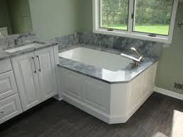 Unusual Bathroom Rugs Grey Bathroom Rugs Dark Gray Bathroom Rugs Carmel Tufted Bath