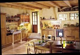 Cottage Kitchen Cottage Kitchen Designs Photo Gallery